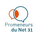 Promeneur du net - Point Information Jeunesse Quartier Nord de Toulouse