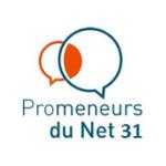 Promeneur du net - Espace Jeunes Bazado