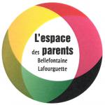 Collectif parentalité Bellefontaine