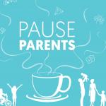 PAUSE PARENTS / Sortie au souterrain du Castela à St Sulpice